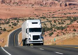 Are Truck Drivers Able To Get Paid Overtime?